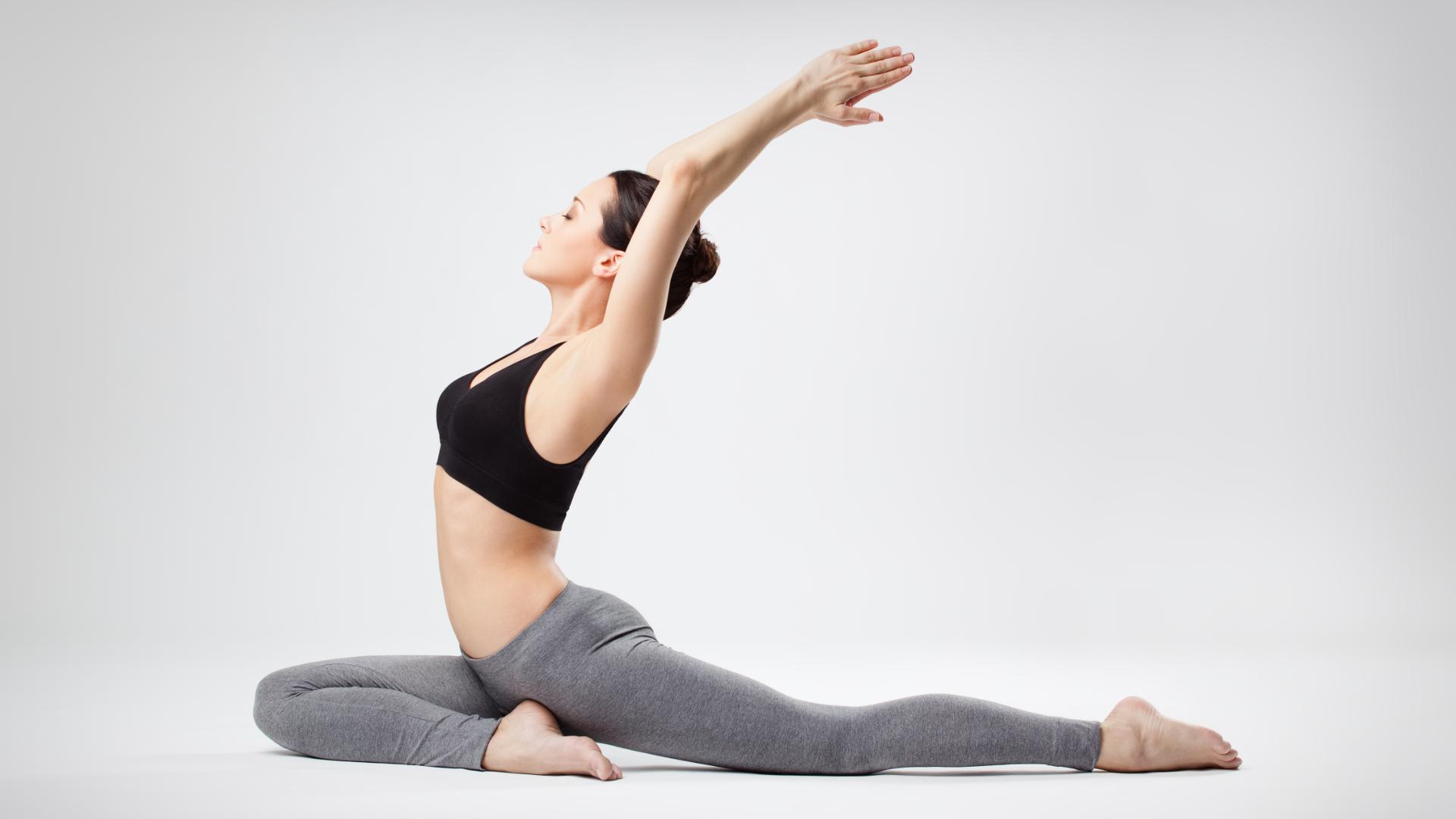 acropole-yoga